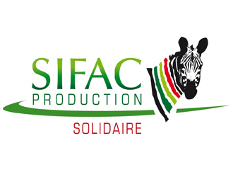 SIFAC production bis