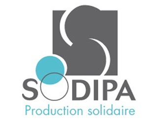 Sodipa production solidaire bis